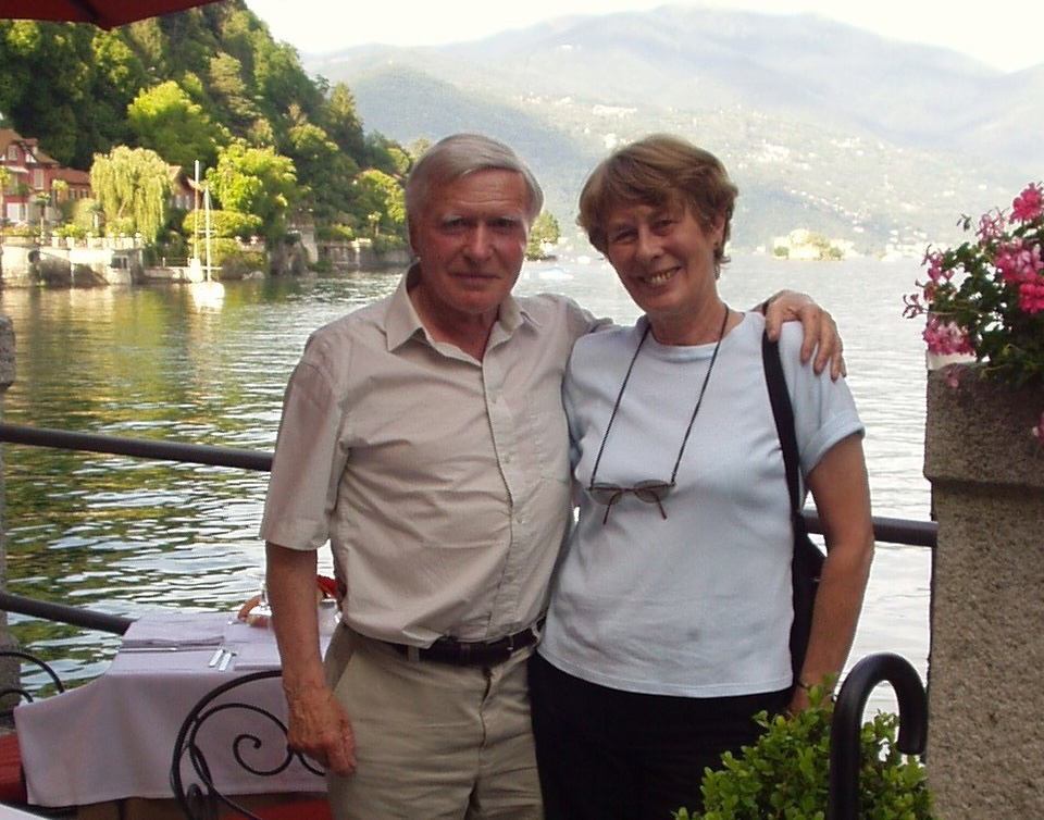 Jan and Geoffrey-1